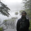 06460_me_and_unknown_pond