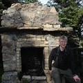 06525_dave_starr_king_fireplace
