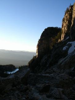 0429_morning_view_from_bivy_site
