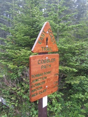 1328_more_trail_signs