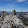 00432_south_end_of_matthes_crest.JPG