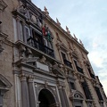 06864_high_court_of_andalusia.JPG