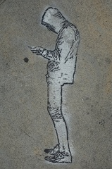 09598 banksy style