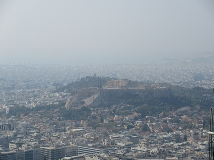 20191029 113739 0215 acropolis in am fog